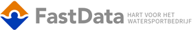 FastData automation